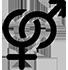 bodycontakt logo